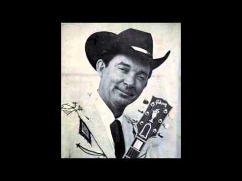 Joe Diffie - Tribute to Ray Price