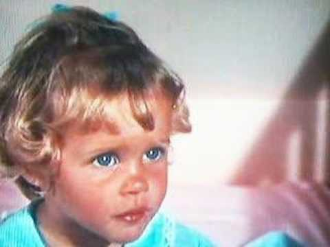Tribute To Tabitha On Bewitched Youtube