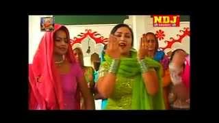 Behan Mein To Kholi Jaungi || Baba Mohan Ram Bhajan ||  Rajbala Bahadurgarh