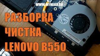 lENOVO IDEACENTRE B550 РАЗБОРКА