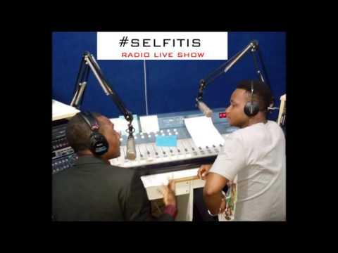 SELFIE IS A MENTAL DISORDER!