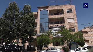 دائرة الإفتاء العام تدين حادثة طعن السياح في جرش (6/11/2019)