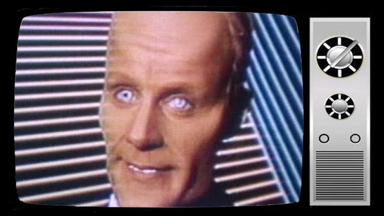 Download Top 10 Creepiest Unexplained Broadcast Interruptions