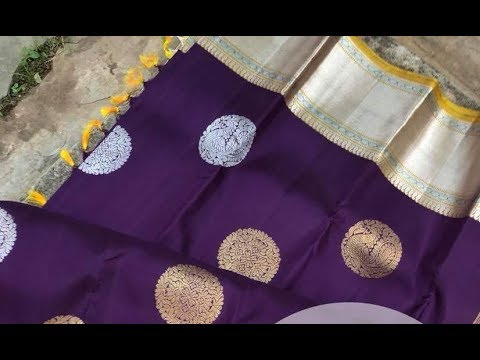 15 Premium Kanjivaram Silk Sarees With Price Above 12000 For Online Shopping