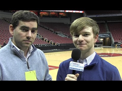 ICTV Analysis: Takeaways from UNC's Win Over UL