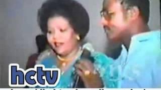 hees Magool   Dhabtuu Jacaylku Yaalaa Original mpeg2video