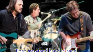 Watch Pure Prairie League Just Cant Believe It video