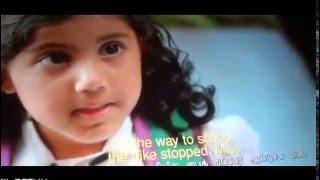 Eena Meena Teeka Song | Theri | Vijay, Samantha, G.V.Prakash Kumar