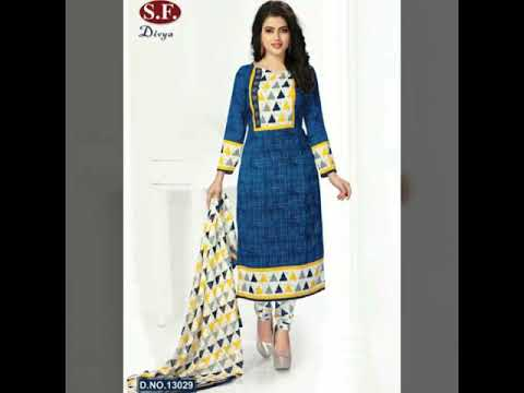 Beautiful Suits Just In Price 540. Available On Viji Collections