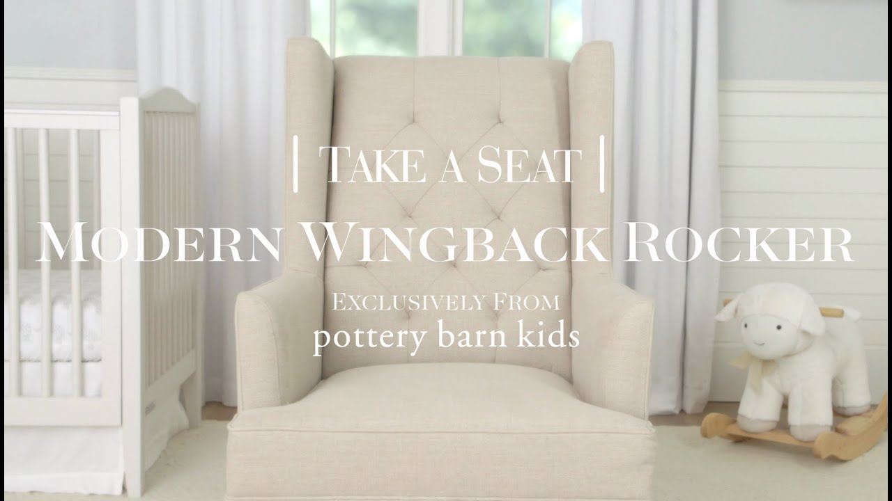 custom barn by pottery img rocking shelley slipcovers barns upholstered chair rocker