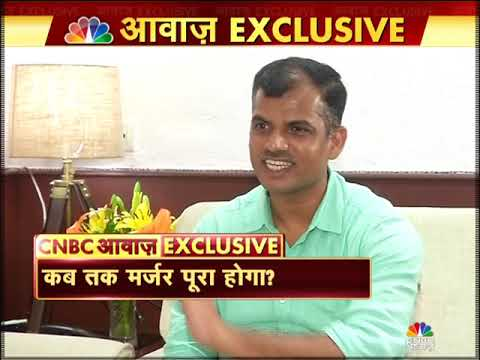 Exclusive Interview With Finance Secretary