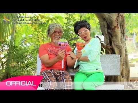 Thiên Duyên Tiền Định [Official] - Lý Hải ft Nhật Kim Anh - Album Con gái thời nay 2014