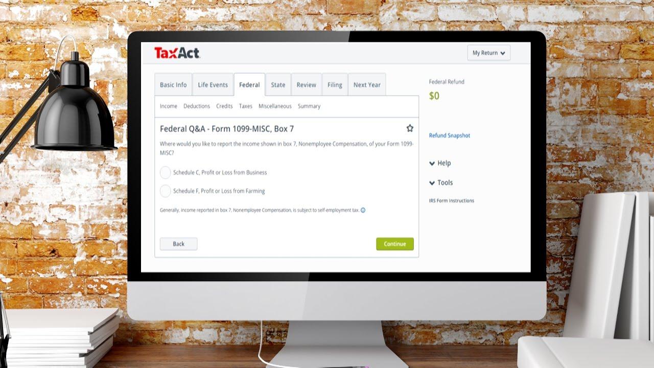 Tax preparation checklist for the self employed youtube tax preparation checklist for the self employed falaconquin
