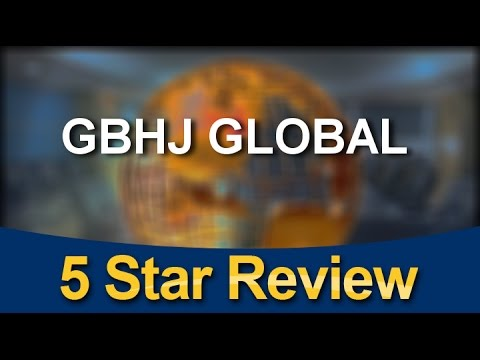 GBHJ GLOBAL LITHIA SPRINGS Superb Five Star Review by Cindy P.