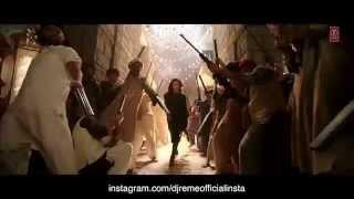 afghan-jalebi-dj-reme-s-edm-baklava-rmx