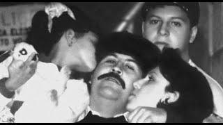 La ultima victima de Pablo Escobar: Su hija