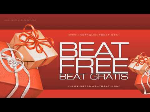 Beat de Bachata Instrumental - Creado por Dj Alfredo & Discomovil Generacion