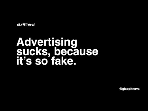 Advertising Sucks But Popular Pays Is Fixing It