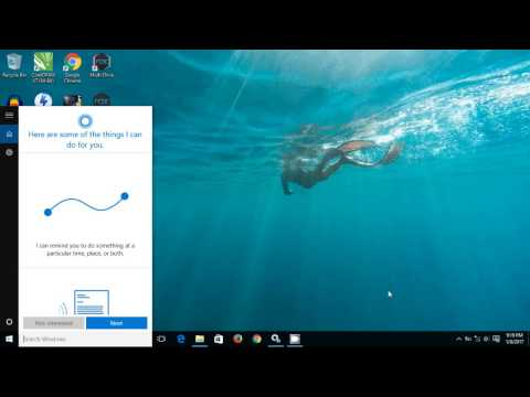 Memperbaiki Windows Search Tidak Berfungsi {windows 10} || windows search problem