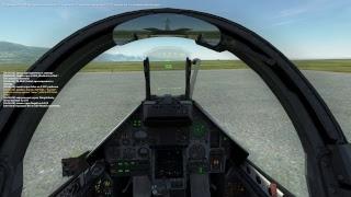 Стрим | DCS | MIRAGE -2000 | Воздух - Воздух