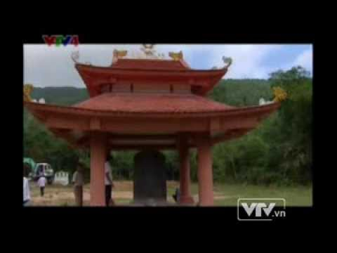 Văn hóa Chăm Pa trên đất Tỉnh Thanh