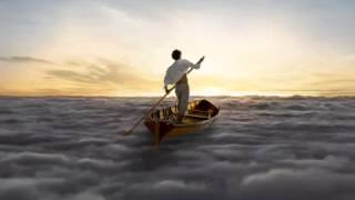 Baixar Pink Floyd - Autumn '68 The Endless River