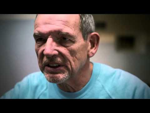 Safe House | Episode 4 | ITV