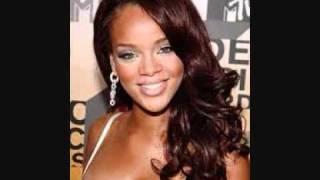 Rihanna-Cry mp3