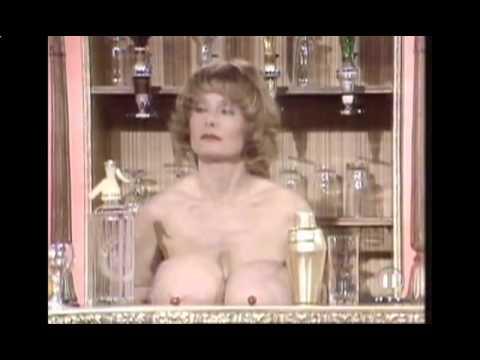 Смешные видео категория - Дойки- ~ смотреть онлайн