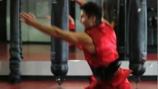 White Dragon Martial Arts | Kung Fu | Tai Chi | Kickboxing | Self-Defense | MMA in San Diego