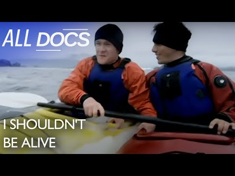 abandoned-at-sea-|-i-shouldn't-be-alive-|-full-episode-|-reel-truth-documentaries