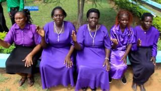 Download Uturehemu -St. Cecilia Kisiwa