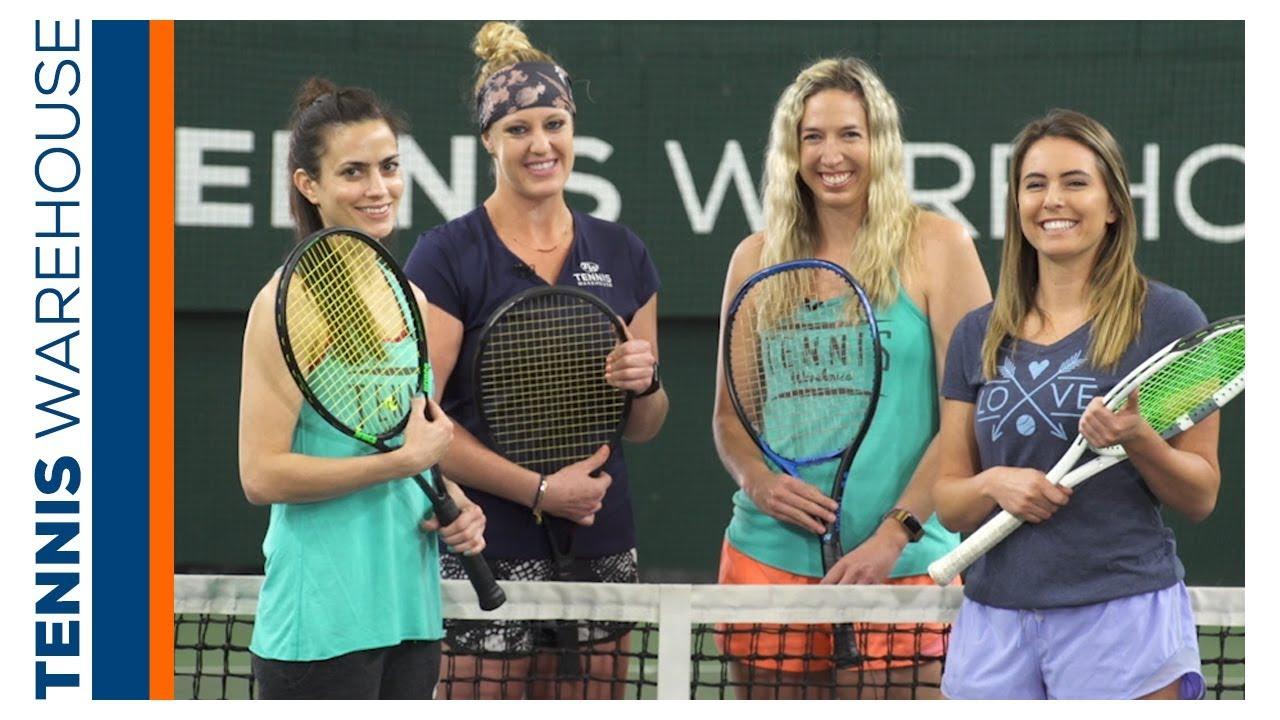 Nike Air Zoom Vapor X Women's Tennis Shoe Review. Tennis Warehouse