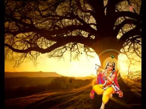 Radhe Radhe Paar Laga De Krishna Bhajan By Rakesh Kala [Full Song] I Radhe Radhe Shyam Mila De Travel Video