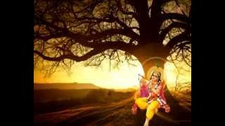 Radhe Radhe Paar Laga De Krishna Bhajan By Rakesh Kala [Full Song] I Radhe Radhe Shyam Mila De