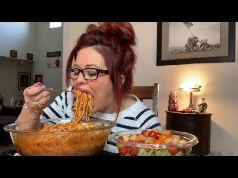 Pasta to eat near me