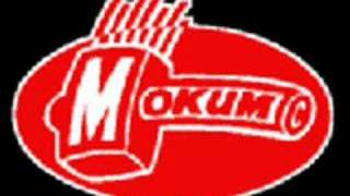 DJ Dano & Liza N Eliaz - Energy Boost - MOK 35