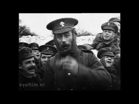 laatste-bioscoop-wereldberichten-(p2)-(1917)