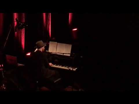 Finn Andrews -One Piece At A Time - Live at Tivoli Vredenburg Mp3