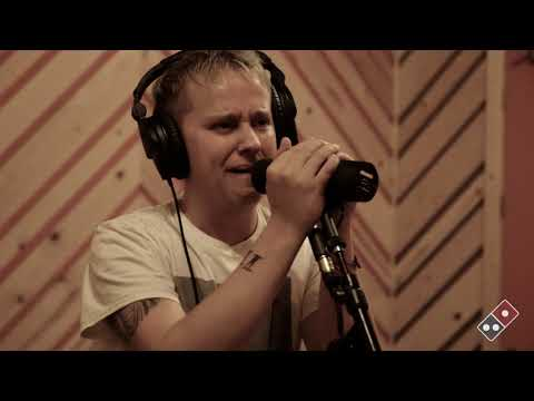 Nothing But Thieves – Trip Switch (LIVE)