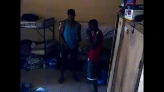unilorin boys hostel
