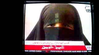 Taliban Warning L.H.W