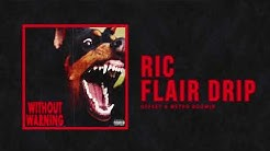 Offset - Ric Flair Drip (Full Song Loop)