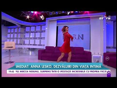 Elena Marin - Dans Dragut de Sarbatori by Mira @ Rai da buni