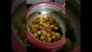 Masaledar Khichdi , Vaghareli Khichdi ,Kathiyavadi Khichdi ,15  Minute Me Bane Vali Testi Khichdi .