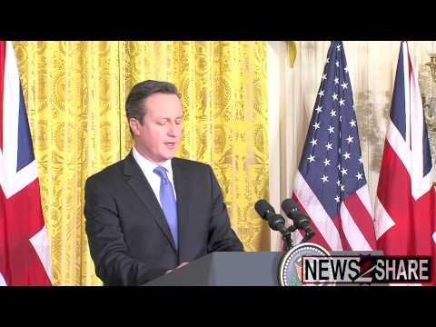 JC Bua Weighs US/UK Civil Liberty Concerns