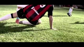 Scotiabank CONCACAF Kid's Champions League - English version