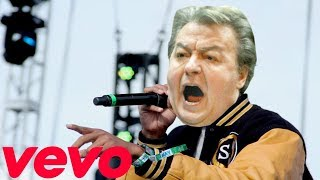 Vadim Tudor - DISSTRACK PITICA DRACULUI (Official Audio)