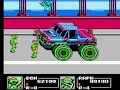 tas obsoleted nes teenage mutant ninja turtles iii the manhattan project quot 2 pl in 29 39 64