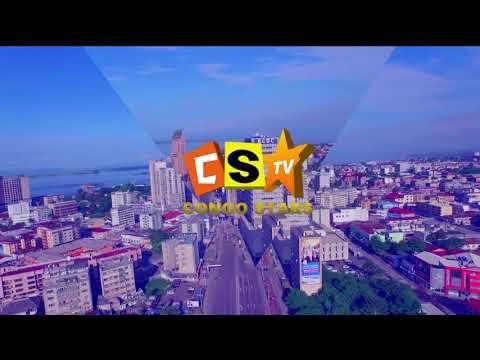 Congo stars TV
